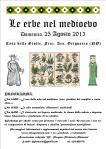 25_08_2013 le erbe nel medioevo