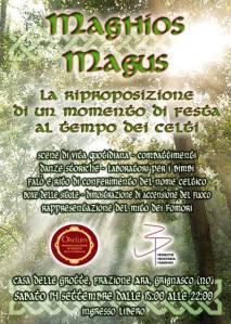 Maghios Magus.jpg