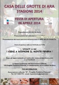 Apertura 2014