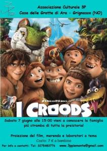 07_06 Croods