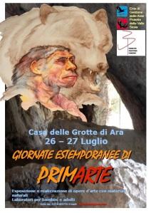 26-27_07 Primarte