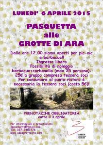 06_04 Pasquetta