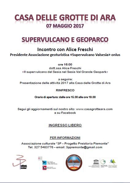 07_05_2017 Apertura - Supervulcano e Geoparco