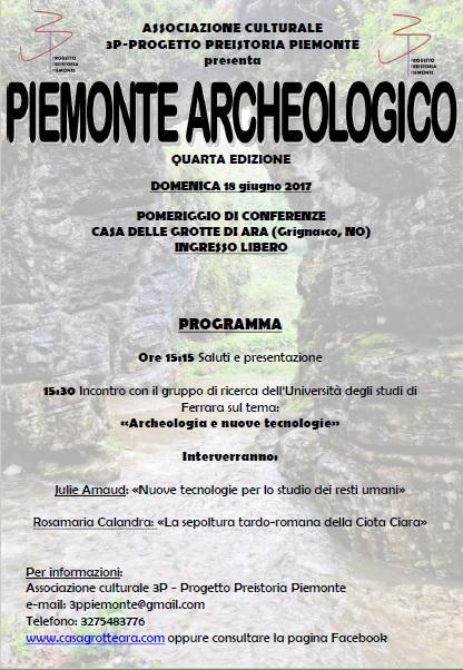 18_06 Piemonte archeologico